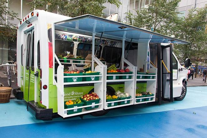 Mobile healthy food markets help make fresh food accessible for people without cars: http://t.co/w5Mh8Ahntp http://t.co/VCpN7s86HS