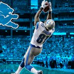 RT if you have the @Lions (7-3) defeating the Patriots (8-2) in Foxboro! http://t.co/KS2nvjpXLs