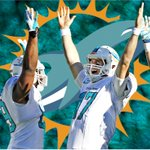 RT if you have the @MiamiDolphins (6-4) defeating the Broncos (7-3) in Denver! http://t.co/lz8c1VEHwF
