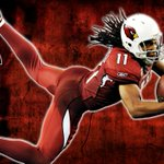 RT if you have the @AZCardinals (9-1) defeating the Seahawks (6-4) in Seattle for the 2nd year in a row! http://t.co/W5sSDKuODo