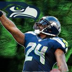 RT if you have the @Seahawks (6-4) getting revenge & defeating the Cardinals (9-1) to close the gap in the NFC West! http://t.co/mtt9s44pWf