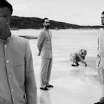 """#21Nov La Vida Bohème ganó el Grammy de """"Mejor video musical versión corta"""" #360UCV http://t.co/yM2tCqyO3X"""