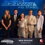 TONIGHT!!! I think you will love this episode! #PRALLSTARS