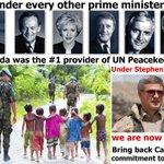 #Canada From Great to Hate http://t.co/VYbfj6ziLm #cdnpoli #war #peace #diplomacy