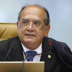 Gilmar Mendes: mensalão é 'pequenas causas' perto da Lava-Jato. http://t.co/9sOHRLUssS http://t.co/usk1nHc4IA