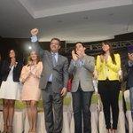 @LeonelFernandez <-- el es un Presidente que cree en la Juventud de RD @Turidel @Jessco29 @jacquelineR28 @ROSASJ01 http://t.co/BEcartpSMy