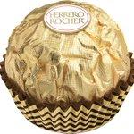 Lulu Santos hj ta fantasiado de Ferrero Rocher http://t.co/wn2xAiqFnc