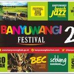 Senangnya tuh di sini. Ayo ke Banyuwangi :) http://t.co/cIDoPWPUMM