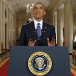 #Obama offers a deal to millions of illegal immigrants: