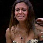 Não me conformo ver a essas bosta passando e a Priscila fora #TheVoiceBrasil http://t.co/R9FXv5Rqz5