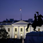 Obama calls plan lawful action to protect 5M immigrants http://t.co/qmX680hc94 http://t.co/eNtzTTN692