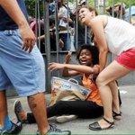 Priscila nao passou pra proxima fase #TheVoiceBrasil http://t.co/lCUFSMWYqb