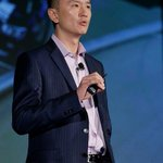 RT @DEMO: .@zuora Founder and CEO @tientzuo on how the role of a startup CEO evolves. #DEMO2014 http://t.co/lm3fZe87rn