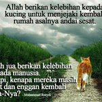 Salam Jumaat. http://t.co/ka04LeF0xY