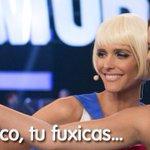 .@BruMarquezine confessou que adora fuxicar nas redes sociais! Quem mais aqui adora dar uma de stalker? #AmorESexo http://t.co/IYcuPfbjex