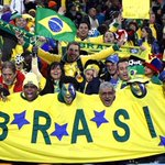 Para 74,6% dos brasileiros, Copa deixa algum tipo de legado http://t.co/O5IB2oqAkc http://t.co/76DboHqmq2