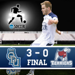 #ODUMSOC wins! They will play at Georgetown on Sunday, November 23rd at 1pm! http://t.co/usuU2p0RAk