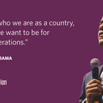 The President is taking action to help fix our immigration system—now Congress must do its part. #ImmigrationAction