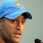 #HTcolumn | Team #India captain @msdhoni lied to the #Mudgal Commission http://t.co/YqMKwZpLDG http://t.co/O8IfKR9HHg