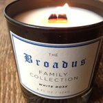 this lil light of mine http://t.co/NT0GMSPDRk #broadusfamilycollection http://t.co/1qFNdcyjVs