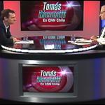 "Raphael Bergoeing: ""Metro es una víctima más del Transantiago"" http://t.co/in5P5sV0yp #CNNChile http://t.co/x5QLiLb5F4"
