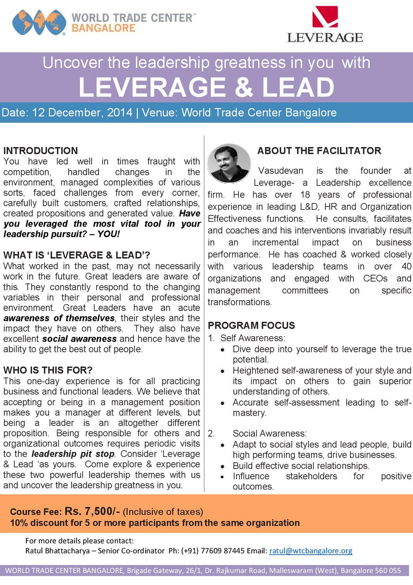 Company secretary training in bangalore dating