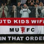 #FF Bringing all #MUFC fans on twitter together RT if youre a fan and follow everyone who RTs including ME #MUFC http://t.co/cg3CHksUEA
