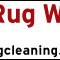 Fearing a carpet catastrophe? You need #Plymouths carpet & rug cleaning superhero @CaptainRugWash #LovePlymouth #ff http://t.co/GZdbivjH7z