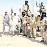 #ليبيا | يوميات الحرب الليبية (الحلقة الخامسة) خريطة ولاءات القبائل في الصراع مع المتطرفين http://t.co/6ET6CAKOVz http://t.co/7gFqGUegCP