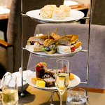High Tea @DuxtonHotel #Perth high tea with refined elegance. Story: http://t.co/hywzlMYHZY @theskinnyperth http://t.co/5xsjpVMjSZ