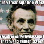 #ImmigrationAction Fun Fact: http://t.co/fk36BT3gzm