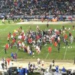 Que vitória!! Que jogo! 1 ano depois, enfim, vencemos!! #Raiders @RAIDERS https://t.co/fcasBfkKV6