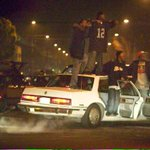 Oakland RN after the W ???????? http://t.co/JYW1dQSBj6