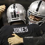 RAIDERS 24 Chiefs 20, game recap: http://t.co/dDmuCdgt99 http://t.co/SAJFcdi77Y