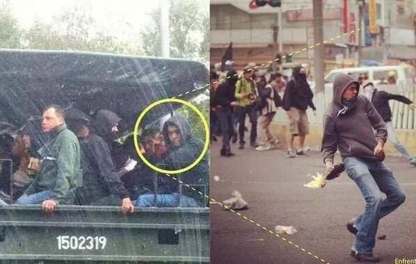 Irais Rasgado (@iraisrs): @TapiaFernanda @almohadazo será??? http://t.co/YygAPXOvfk