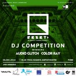 @Eelementsinc Maor fun! @AudioGlitch & @colorraymusic join @RESET_in #PUNE Tickets: http://t.co/liXzfHpgzr #ResetIND http://t.co/iOC4vCkAkf""