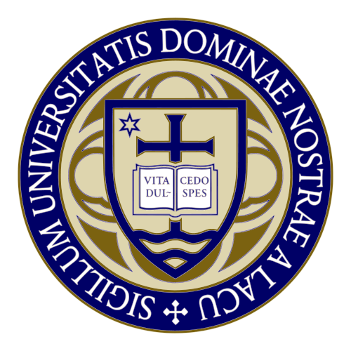 Today, in 1842, The University of Notre Dame (@NotreDame) is founded. #OnThisDay http://t.co/Q2EbcQb5QC