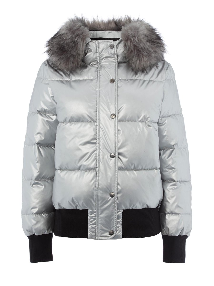 WIN a Puffa bomber! Share this pic with #BANKlovesPuffa & @Bankfashion by 25.11.14. T&Cs > http://t.co/5hv4L0cTBO http://t.co/tSZ6akFMfL