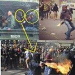 """""""Por que no pasan esta imagen en las noticias? @lopezdoriga @NTelevisa_com #YaMeCanse de que escondan la verdad http://t.co/pcHS0I5aMQ"""""""