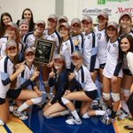 Congratulations to the Central Valley Christian volleyball team for winning the Central Section Division II title. http://t.co/SBNBzRM3PE