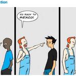 LOL. #ImmigrationAction http://t.co/Jfh2MIDfMt