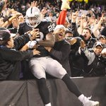 The Raiders topped the Chiefs 24-20 tonight, watch it again with Game Rewind: http://t.co/AwtJpd6cqA http://t.co/dfpRkPtGwG
