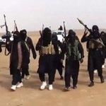 #الفهداوي: اشتباكات عنيفة في #الرمادي بعد هجوم نفذه #داعش من اربعة محاور http://t.co/t4fCcWTBvo http://t.co/ndOgAsfftE