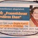 @wluef: Guten Morgen, FPÖ. Und Unfallkrankenhäuser zerstören das sorglose Autofahren. via @chmelar_dieter http://t.co/C8lxcl5hlD