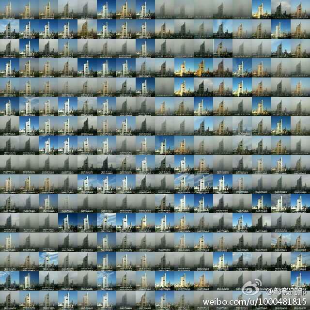 RD.nl (@refdag): Man maakt jaar lang dagelijks foto van luchtvervuiling Beijing http://t.co/EDTdEdgOkT http://t.co/HJhiSdgmWC