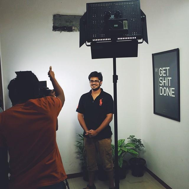 Activity at @justunfollow  @shobhitic is our super star!  #t http://t.co/QXh44glygf http://t.co/Y88ZLWXAOX