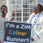 Happy #colourrunners!!! #nodoubtboutthat!! see you at the @ManiacBeazy263 #ZimColourRun http://t.co/6rsLPGq4tQ