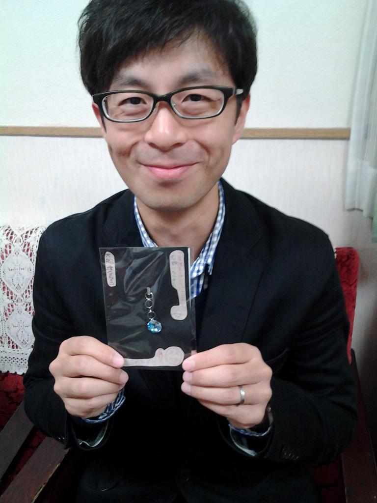 横尾泰輔の画像 p1_34