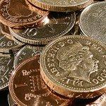 Talk: change money change the world on 25 Nov @PlymUni http://t.co/FsRCYDeSaB http://t.co/1KPk3MSR2e
