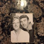 Found this on a seat in Cafe Nero Anne St Belfast today -- please share it round and see if anyone recognises it. http://t.co/QjVEQ3p178
